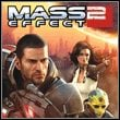 game Mass Effect 2