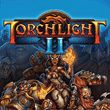 game Torchlight II