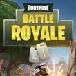 Fortnite: Battle Royale game