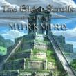 game The Elder Scrolls Online: Murkmire