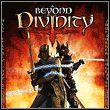 game Beyond Divinity