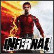 game Infernal