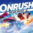 game OnRush