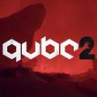 game Q.U.B.E. 2