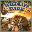 game Wildlife Park