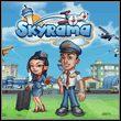 game Skyrama