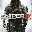 game Sniper: Ghost Warrior 2