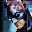 game Batman & Robin