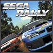 game Sega Rally