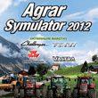 game Agrar Symulator 2012