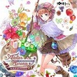 game Atelier Rorona: The Alchemist of Arland DX