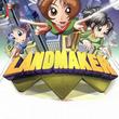 game Landmaker