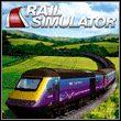 game Rail Simulator