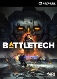 BattleTech [PC]