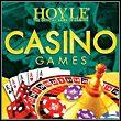 game Hoyle Casino 2008