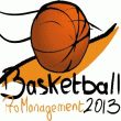 game Basketball Pro Management 2013