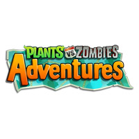 Game Plants vs Zombies Adventures (WWW) Cover