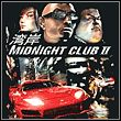 game Midnight Club II