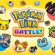 Pokemon Link: Battle!