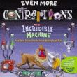 game The Incredible Machine: Even More Contraptions