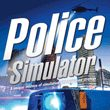 game Policja Symulator
