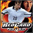 game RedCard 2003