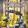 game Symulator Prac Leśnych 2015