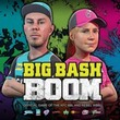 game Big Bash Boom