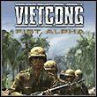 game Vietcong: Fist Alpha