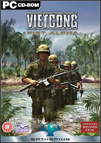 List of Take-Two Interactive video games - Wikipedia