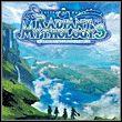 game Tales of the World: Radiant Mythology 3