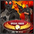 CT Special Forces: Nemesis Strike