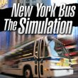Okładka New York Bus Simulator (PC)