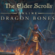 game The Elder Scrolls Online: Dragon Bones