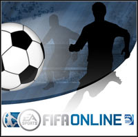 FIFA Online [PC]
