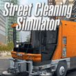Road Sweeper Simulator 2011