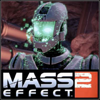 Mass Effect 2: Overlord [PC]