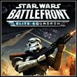 game Star Wars Battlefront: Elite Squadron