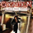 game Cognition: An Erica Reed Thriller