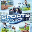 game Sports Connection