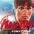 game Kung Fury: Street Rage