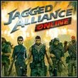 game Jagged Alliance Online