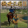 game Fate of the Dragon II