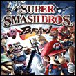 game Super Smash Bros. Brawl