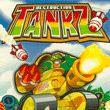 game TankZ: Destruction