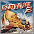 game FlatOut 2
