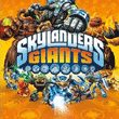 Gra Skylanders Giants (PS3)