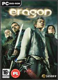 Eragon [PC]