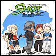 game Shot-Online