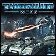 game Thorium Wars